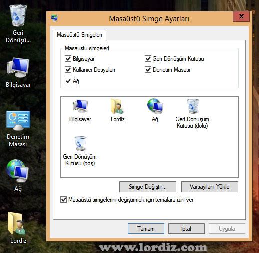 win8 mycomp zps1b77d32c - Windows 8'de Bilgisayarım Simgesini Masaüstüne Getirme
