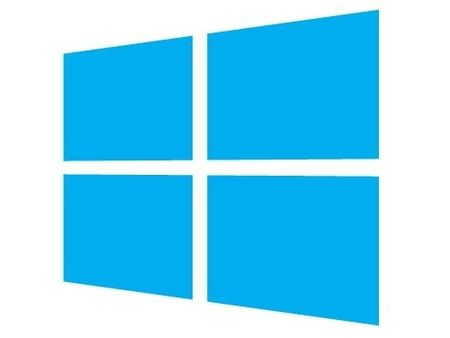 Windows 8'in Pratik Kısayol Tuşları