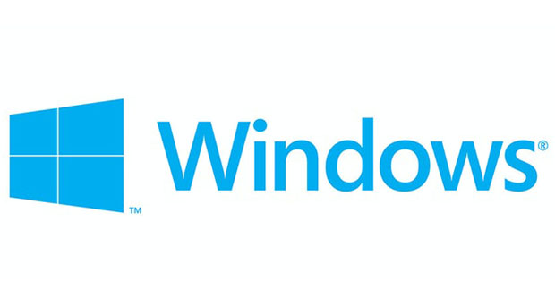Windows XP için Ücretsiz Temalar - windows-destek
