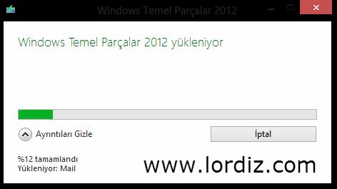 """Windows Posta Uygulaması """"Windows Live Mail"""" - windows-destek"""