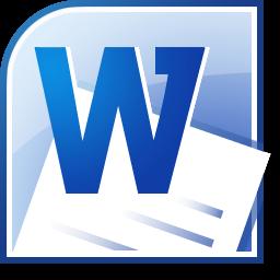 Microsoft Word ile Özgeçmiş Hazırlama