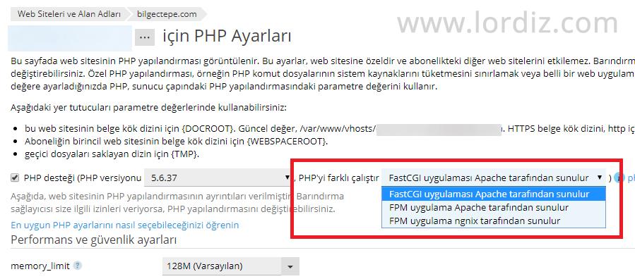 Wordpress'de Yazım Editör Alanının Kaybolması Sorunu! - web-master