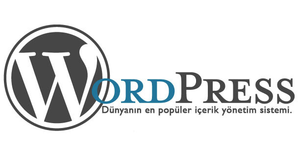 wordpress ucretsiz blog scripti - Wordpress'de (daha&helliip;) Hatası ve Çözümü