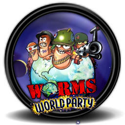 Worms World Party Remastered (Steam-G2A)