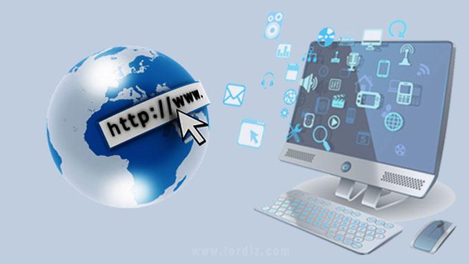 VPN Kullanırken Dikkatli Olun!