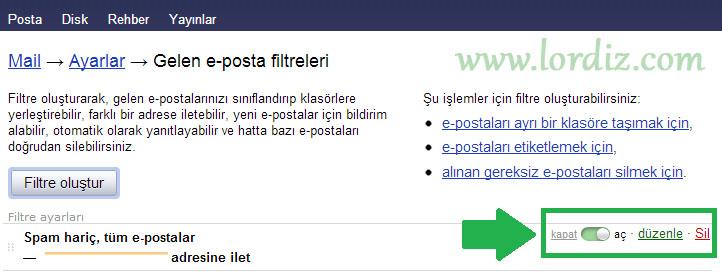 yandex 5 zps2ae543f1 - Yandex Mail Hesabını Başka Bir Mail Hesabına Yönlendirme