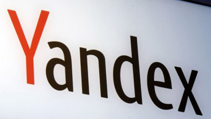 Son Sürüm Yandex Tarayıcısı İndir