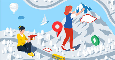 Güncel Nöbetçi Eczaneler için Yandex Nöbetçi Eczaneler Sitesi
