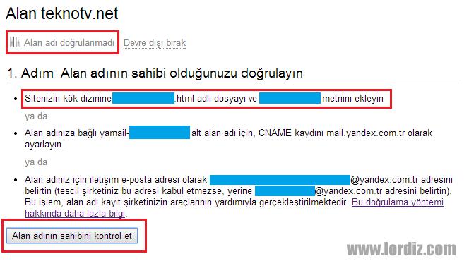 yandex2 zpsa8c0ea93 - Alan Adı Destekli Ücretsiz Kurumsal Yandex Mail