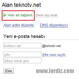 yandex4 zps33559b21 - Alan Adı Destekli Ücretsiz Kurumsal Yandex Mail