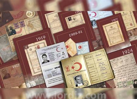 epasaport.egm.gov.tr Çalışmıyor! Pasaport Randevusu Nasıl ve Nereden Alınır?