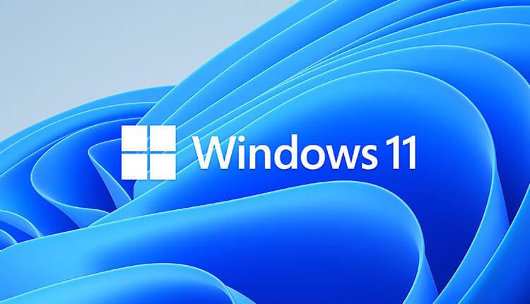 yeni windows11 - Bilgisayarım Windows 11 Çalıştırır Mı? Windows 11 Uyumluluk Kontrolü!