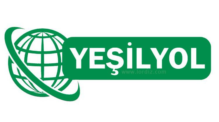 Yeşilyol TV, Türksat Uydusundan HD Yayına Başlıyor!