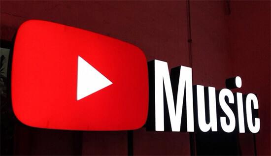 Spotify Alternatifi Youtube Music Premium Türkiye'de Kullanıma Açıldı!