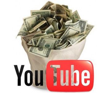 YouTube İş Ortaklığı Programı Türkiye'de de Başlıyor
