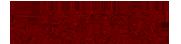 LORDİZ.COM – PAYLAŞMAK GÜZELDİR!